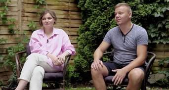 Про власну справу, нерухомість у Польщі та родинні цінності: історія української сім'ї з Варшави