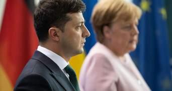 СПД в лидера: советник Витренко сказала, ухудшится ли сотрудничество Украины и Германии