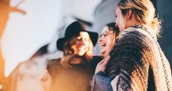 Перше враження не оманливе: як генетика може визначати соціальну поведінку