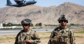 Гуманітарна криза в Афганістані: країна перебуває на межі голоду