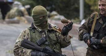 Россия не хочет наблюдателей ОБСЕ на границе, ибо готовит на Донбассе новые провокации, – Фейгин