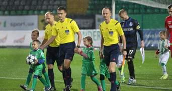 Минай в драматическом матче упустил победу над Черноморцем, ведя в 2 гола: видео