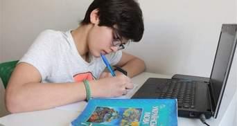 В Минздраве рассказали, при каких условиях ученики и студенты перейдут на дистанционное обучение