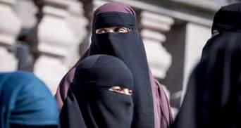 Нікаб та окрема аудиторія: таліби ввели нові правила для афганських жінок у вишах