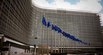 Шведский министр обороны выступил против создания сил быстрого реагирования ЕС