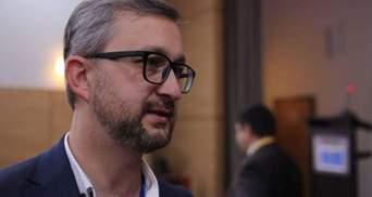 Адвокат розповів про стан Джелялова перед судилищем окупантів