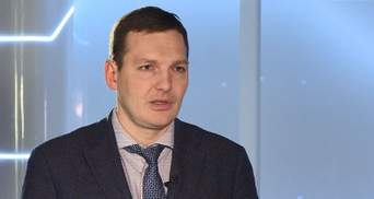 Єнін, який іде в міністерство Монастирського, підсумував свою роботу в МЗС