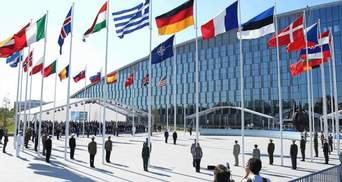 ЕС кормит чужую армию, – военный эксперт о создании отдельных от НАТО сил безопасности