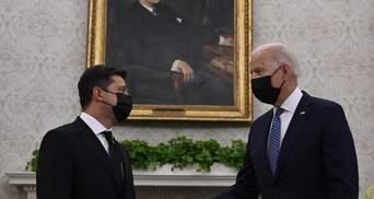 Безсила лють, – Піонтковський про реакцію Кремля на візит Зеленського у США