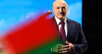 Лукашенко показывает, что будет мстить, – дипломат о задержании оппозиции в Беларуси