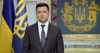 Після операції у Кабулі вам аплодує весь світ, – Зеленський привітав українських розвідників