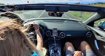 Стоимостью в несколько премиальных авто: в Швейцарии женщина должна заплатить рекордный штраф