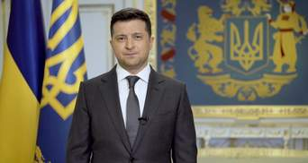 После операции в Кабуле вам аплодирует весь мир, – Зеленский поздравил украинских разведчиков
