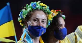 """""""Не мають рівних"""": видання The New York Times присвятило статтю українським паралімпійцям"""