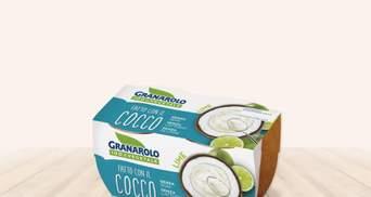 На Львовщине могут продавать опасные йогурты из Италии