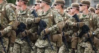 Міноборони передало уряду План оборони України: що він передбачає