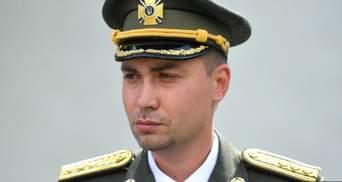 Це була велика помилка, – керівник розвідки пояснив, з чого почалась війна на Донбасі
