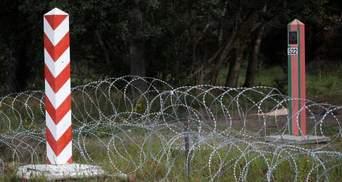 Чрезвычайное положение в Польше: как его введение повлияло на жизнь приграничных территорий