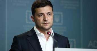 Зеленскому удается удержать свои показатели, – Мысив о новых рейтингах политиков
