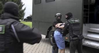 США помогали Украине с операцией по захвату вагнеровцев, – СМИ
