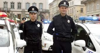 Бізнес перевірятимуть у супроводі поліції: Мінекономіки оприлюднило новий законопроєкт