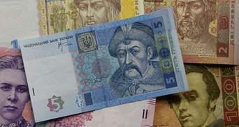 Попри легалізацію криптовалюти, гривня – єдиний законний засіб платежу в Україні