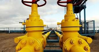 Росія і Німеччина обговорили транзит газу через Україну після 2024 року: про що домовились