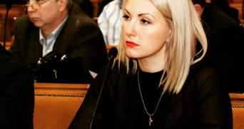 Це жо*а, – депутатка Одеської міськради обурилась ситуацією з комунальними лікарнями