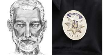 Мешкала в наметі біля річки: розшукують 2 чоловіків, які вбили жінку в Києві