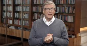 Угода на 2 мільярди: Білл Гейтс отримав контроль над відомою канадською компанією