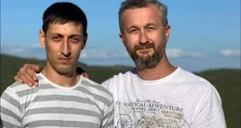 Свідчення дали під жорстким тиском, – адвокат братів Ахтемових розповів про катування окупантів