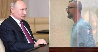 Стоял костью в горле российских властей, – адвокат о заместителе главы Меджлиса
