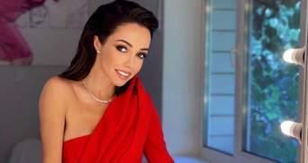 Екатерина Кухар призналась, сколько зарабатывает в должности балерины