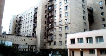 Студенты общежития, в котором произошел пожар, 2 года жаловались на проблемы с электричеством