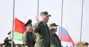 """Росія хоче показати претензії на геополітичне лідерство, – Чалий про навчання """"Захід-2021"""""""