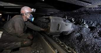 Росія знищує Донбас: трагедія на Луганщині показала крах вугільної галузі в ОРДЛО