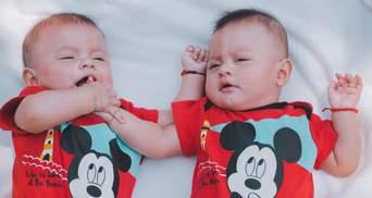 Швейцарська компанія стверджує, що може перекласти плач немовлят