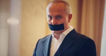 Балакучі депутати: в кого не закривається рот у Верховній Раді