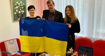 """Українське в тренді: у Фінляндії відкрилось благодійне кафе """"Ukraina"""""""