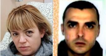 Украинцев в Бельгии могут посадить за попытку вернуть сына, которого похитил француз