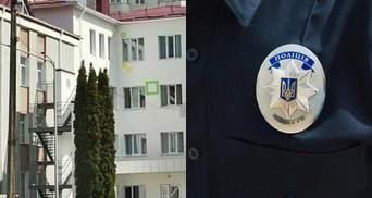 Массовое отравление школьников в Хмельницком: за дело взялась полиция