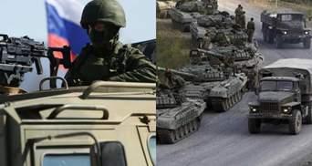 Вересневе загострення на фронті: у штабі ООС озвучили кількість ліквідованих бойовиків