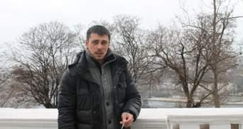 Задержанного в Праге российского боевика вскоре передадут Украине, – МИД