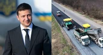 """""""Євроремонт"""" Зеленського: чому Україна відстає від Європи"""