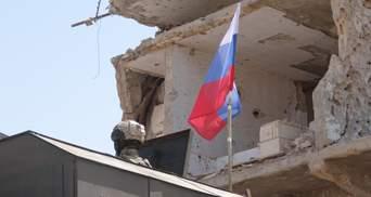 Ворог обрав іншу тактику, – військовий волонтер про російську агресію на сході України
