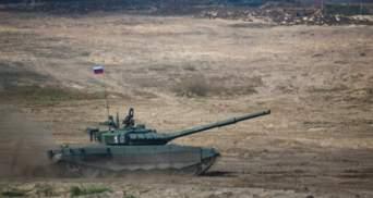 """Після навчань """"Захід-2021"""", – Римарук про загрозу повномасштабної війни з Росією"""