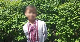 """В детском лагере """"Артек"""" в Киеве умер 12-летний мальчик"""