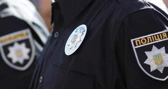 Знайшли повішеним поліцейського з Одещини: назвали причину – ЗМІ
