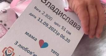 Нововолынская больница сменила бирки для новорожденных после скандала в сети