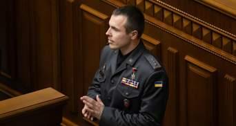 """В Комитете по нацбезопасности заявили о разногласиях в ВСК по делу """"вагнеровцев"""""""